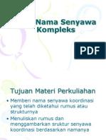 Tata_nama_