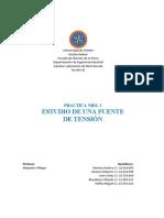 Informe 1 (1)