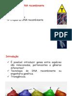 Biotecpart2