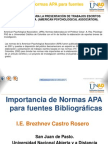 normasapa-111203093429-phpapp02