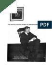 Hostile Fantasy-World of Zbigniew Brzezinski