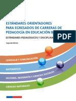 201208221855430.librobasicaokdos