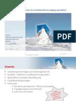 2013-04-10 ZurichInsuranceEvent IncentageQuality Public