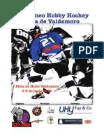 III Torneo Hobby Hockey - Reglamento.pdf