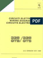 1989_328_wiring