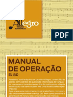 Manual80.pdf
