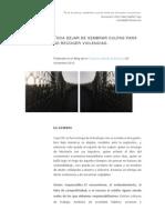 Toca dejar de sembrar culpas para no recoge2.pdf