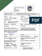 IQ4-PROGRAMA-V1-2012-2DO._SEMESTRE