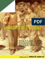 historia_del_primero_de_mayo.pdf