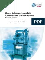 202-Diagnostico Con Vas 5051