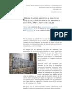 Oteiza.pdf