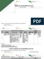 Plan de Mejora-Enlace 11-12[1]