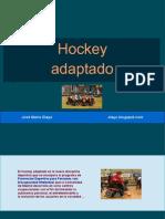 hockeyadaptado-130429112903-phpapp02