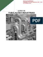 13 Apostila de Noções de Tubulações Industriais para Operadores de Processo