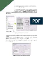 Cambio Del Sistema de Coordenadas en Hds2003-q5