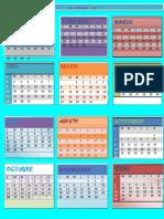 Kalendaro Nuevo