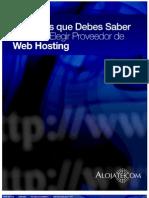 10_Cosas_que_debes_saber_antes_de_elegir_tu_Proveedor_de_Web_Hosting.pdf