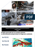 fdo-haiti-110323110610-phpapp02 (1)