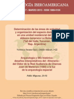 Arqueologia Iberoamericana N ° 17 Marzo 2013.pdf