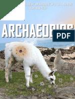 ARCHAEOBIOS N° 6 ISSN 1996-5214 - Diciembre 2012..pdf