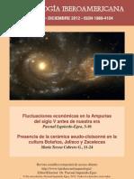 Arqueologia Iberoamericana N° 16 Diciembre 2012.pdf