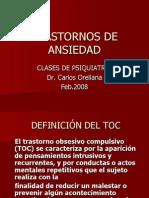 TRASTORNOS DE ANSIEDAD.ppt
