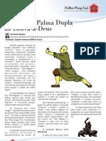 Две ладони  10 folha peng lai 2012.pdf