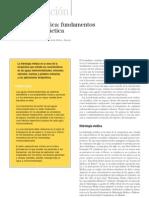 hidromedica.pdf
