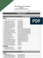 Aptos0032011cnm II