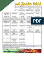 JUNIO 2013 GENERAL PÚBLICO COCINADO.pdf