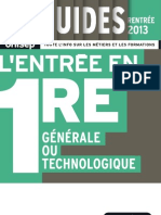 Guide 1re (Rentree+2013)