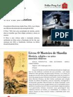 кино  09 folha peng lai 2012.pdf