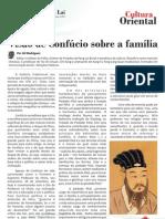 Конфуций  09 folha peng lai 2012.pdf