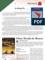 кино  08 folha peng lai 2012.pdf