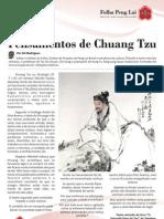 Чжуан цзы  08 folha peng lai 2012.pdf