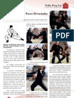 Дэн Лу  08 folha peng lai 2012.pdf