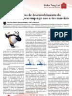 Растяжка  08 folha peng lai 2012.pdf
