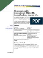 IAS_38_F