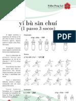 тао ушу  06 folha peng lai 2011.pdf