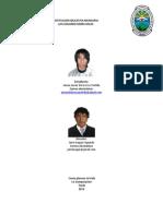 ESTUDIO DEL CASO 02.docx