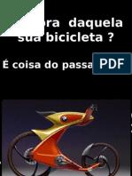 Bikes Do Futuro