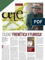 Policía de Ciudad Juárez