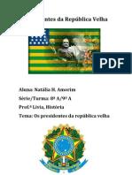 _Presidentes