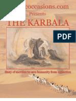 thekarbala1