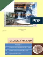 Uni2EstructuraComposicionDeLaTierra_Presentacion_