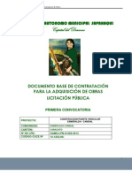 13-1252-00-385355-1-1_DB_20130523093934