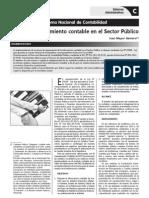 prespub_11_08.pdf