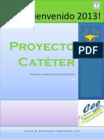 Proyectooo Cateter.pdf