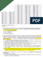 Examen de Internado 2008[1]