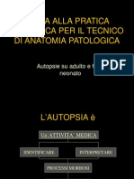 Autopsia .pdf